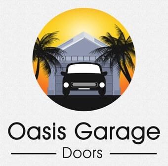 oasis garage doors