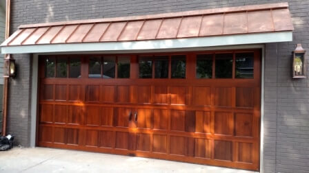 Exceptionnel Oasis Garage Doors